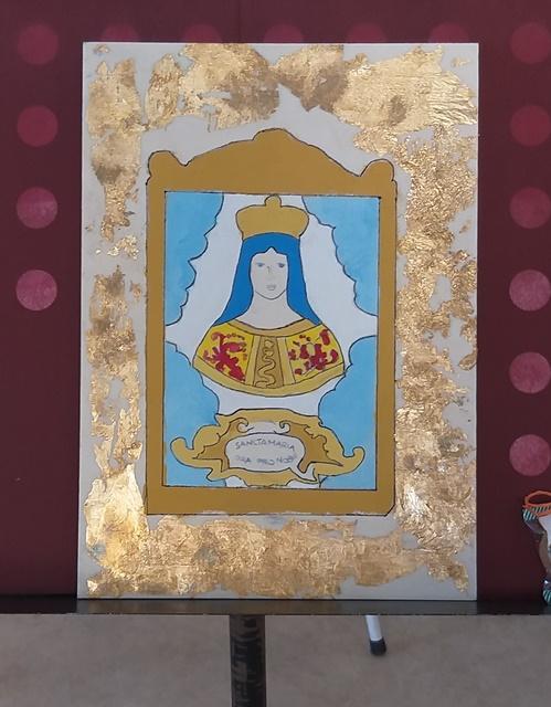 Calendario Ortodosso Rumeno 2020.Scuola Secondaria Di I Grado Iconicamente Iccesalpino Edu It