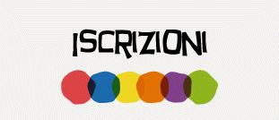 Iscrizioni 2021/2022: INCONTRIAMOCI A SCUOLA